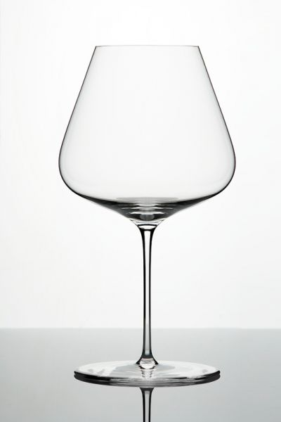 Zalto Denk'Art Burgunder, 6 Gläser im 6er-Karton à € 36,90