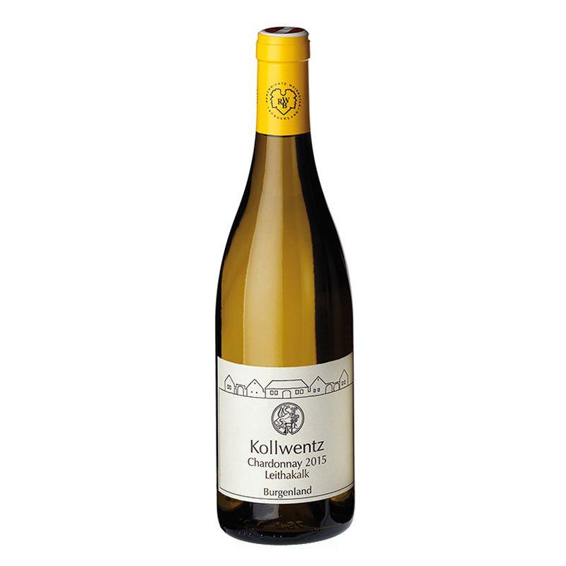 Chardonnay Leithakalk, Kollwentz