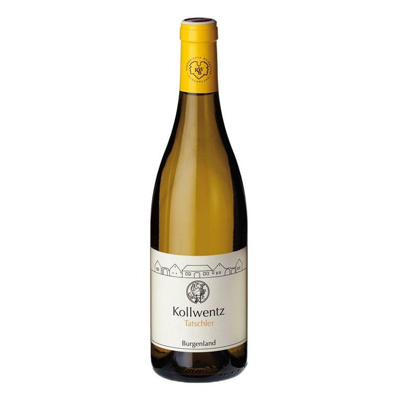 Chardonnay Tatschler, Kollwentz