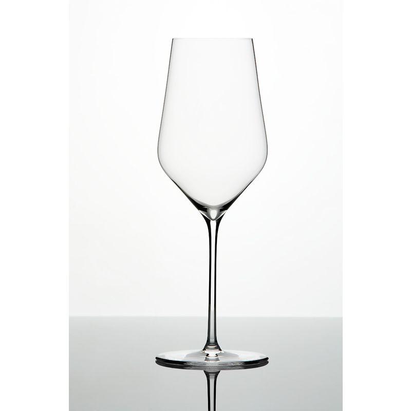 Zalto Denk'Art Weißwein, 2 Gläser im 2er-Designkarton à € 34,40