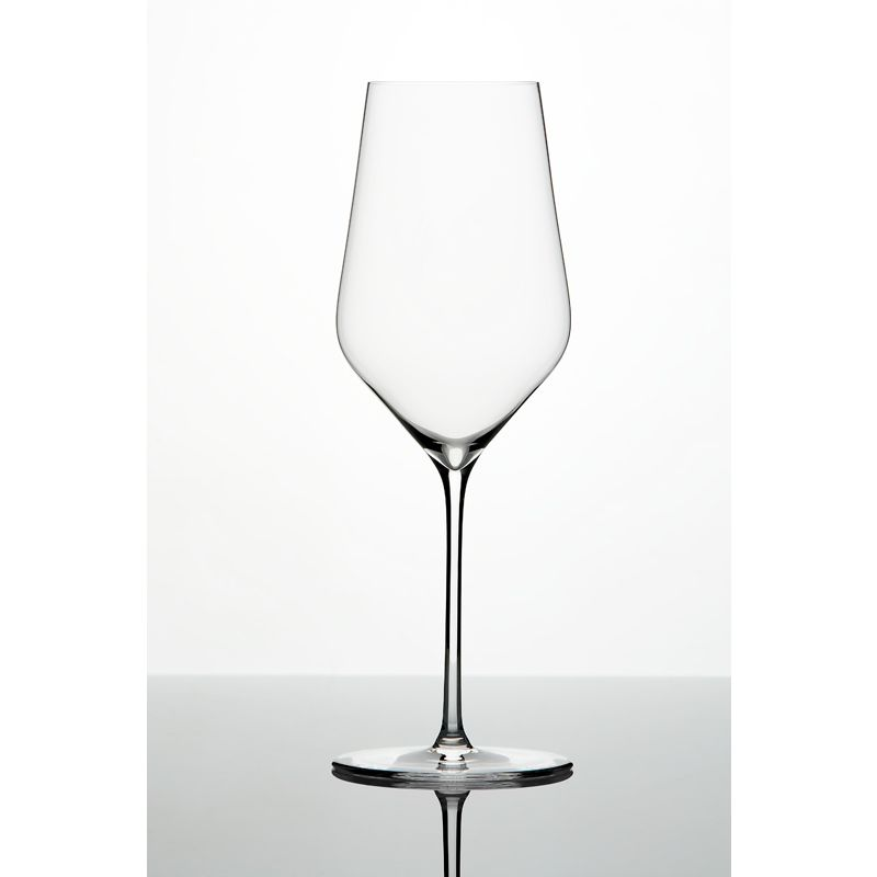 Zalto Denk'Art Weißwein, 6 Gläser im 6er-Karton à € 33,90