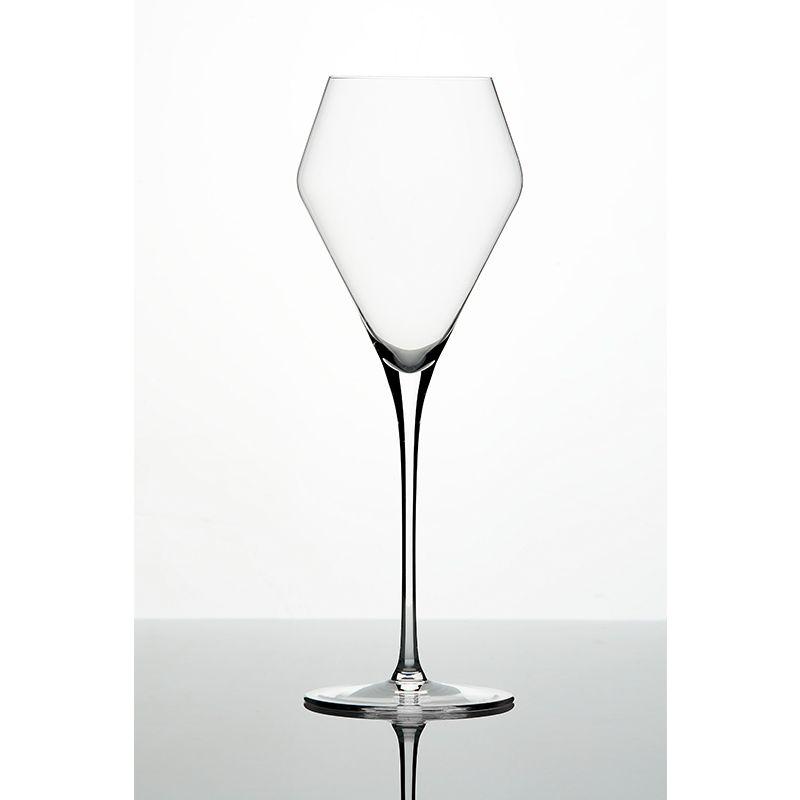 Zalto Denk'Art Süßwein, 2 Gläser im 2er-Designkarton à € 34,40