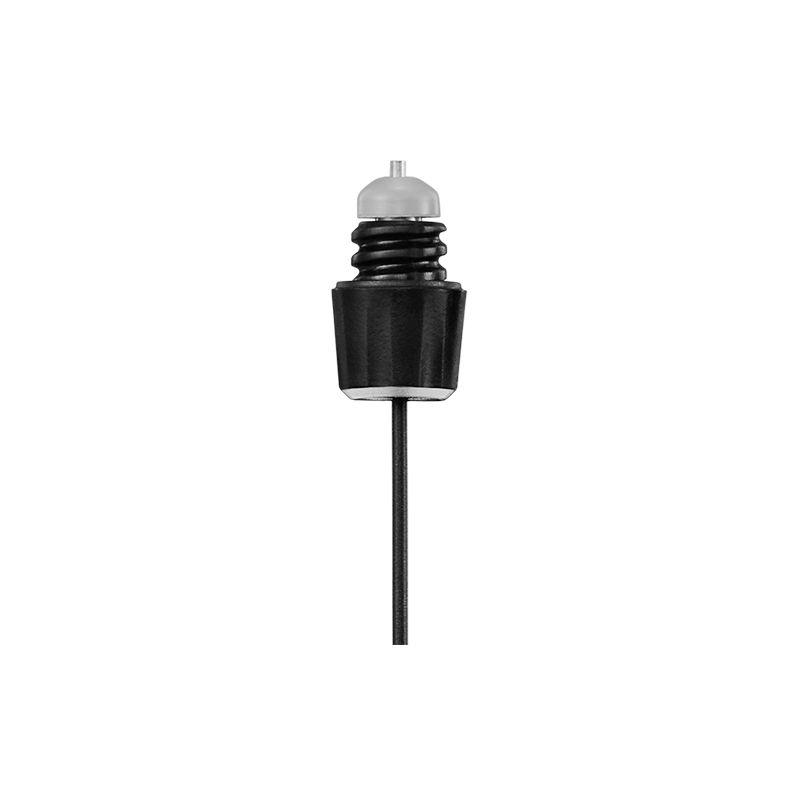 CORAVIN™ Needle Kit – Nadelsortiment (3 verschiedene Nadeln)