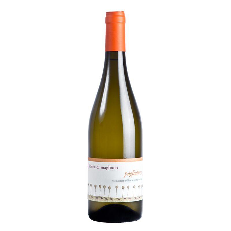 Weinpaket mit 6 Fl. – Festlicher Winter