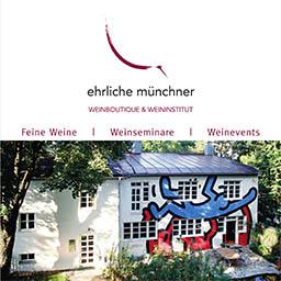 Broschüre - Über Uns