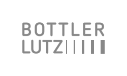Bottler Lutz