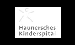 Haunersches Kinderspital