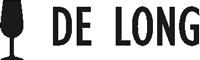 De Long Logo