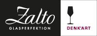 Zalto Denk'Art Logo